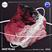 DJ JONNESSEY - PLAY TO 60 - #114 (2018 11 05) 68-87 BPM onefm.ro