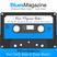 Blues Magazine Radio I 160