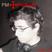 PM001 Delko - Podcast