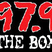 Eque 97.9 Friday mix 2nd HR 4/1/2011