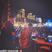 Jamie Jones B2B Seth Troxler Live @ CRSSD festival (San Diego) - 15/03/2015