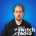 DJ Yentonian - Late Night Roadhouse - 23/08/2016
