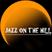 Hedonist Jazz - Reshaped 12