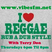Terry Don's Rub A Dub Thursday - As Presented On Vibesfm.net - 28 May 2015