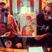 Podcast Random Show - Animales Fantásticos - Dr. Strange - Estrenos Marvel