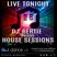 DJ Bertie - Tuesday House Session - Dance UK - 11-05-2021