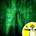 Make it Digital! - Naked Scientists 15.07.14