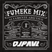 Dj Paul - Fumeke Mix