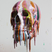 SkullB - Let's Moombah! 002