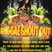 The Reggae Shout Out Show With DJay Steve - March 21 2020 www.fantasyradio.stream