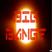 BIG BANG! 001 Sick Festival Drops by Fysek