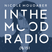 In The MOOD - Episode 151 with Marino Canal