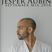 Jesper Aubin September Mix