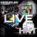 House Nation Toronto - Phat Beat 4U Live Radio Show 2019.05.06 12-2 PM EST US & CA, 17:00-19:00 GMT