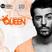 Tony Romera & Gregori Klosman live @Queen Club (24/01/14)