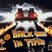 Back In Time - Dj Casta - 19.06.2012