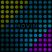 movin!