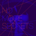 No More Secrets / Sound Mix 09