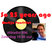 So 25 years ago - 10.06.2017 - Hitradio RNI - DIR