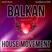 Balkan House Movement (Promo Mix)