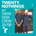 Twenty Nothings with Muyiwa Adigun - 9 September 2019