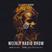 FOO#63 (11/07/2012) Mixed by Ricone