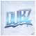 Dubz Live Set @ Moorebank Hotel 03/08/12