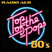 Top Of The Pops 80's from Radio ALR - Lots of 80s music