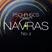 NAVRAS No.2