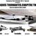 Emission Plaques Tournantes Chapitre TWO N°1 (TwodaMix)