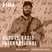 Groove Radio Intl #1484: San Holo / Swedish Egil