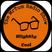 The MrTum Radio Show 18.12.16 Freeform Chaos Featuring DJ Dylan Hibbert