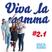 Viva la mamma II - 3 novembre 2016 - Episodio 1 [28]