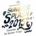 Summer Splash 2015 (mixed by DJ RED)