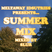 Summer Mix - Mixed By Slur