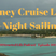 101 DCL 3-night Sailing