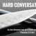 Rachel Main – Hard Conversations