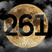 """""""23rd HOUR"""" with Compass-Vrubell - episode 261"""