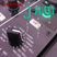 GreekMan - JAM Mix