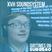 XVH Soundsystem Podcast Wednesday 8th June 9pm