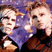 "Erasure  oh l'amour  Manon G ""Pam pam mix"" (by CLUBBING TRACKS )"