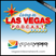 A Weekend with Guests in Las Vegas – LiLV #267 {audio}