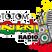 Emission RIDDIM en direct sur Radio Rototom / Festival Rototom Sunsplash / 21 août 2015