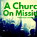 Sowing & Reaping (Audio)