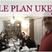 Emission Le Plan Uke de noel 2019