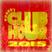 Ronko's Club Hour 2015! October