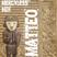 MATTEO - MERCYLESS MIX