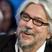 RPS intervista Alessandro Meluzzi: Panico e agorafobia