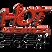 Hot Jamz Radio 1.23.16 | 1 of 2 (recorded live/one-take)