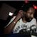 Krisp Biscuits Radio: Mikey D.O.N // 12-12-20